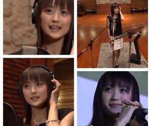 celebrity, pop star, and singer image