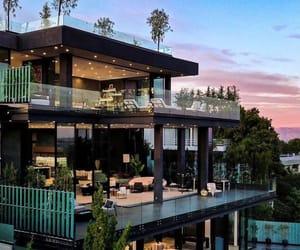 design, instagram, and house goals image