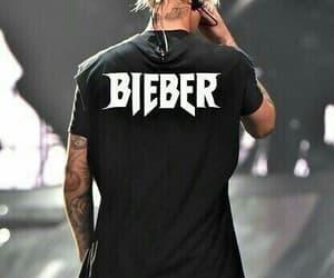Image by BieberBTS