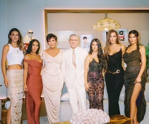 KUWTK Reunion tonight! Are you going to be watching?
