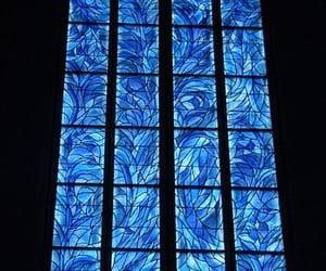 blue, jewish, and germany image