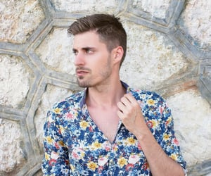 menswear, summer, and ⓥⓔⓡⓐⓝⓞ image