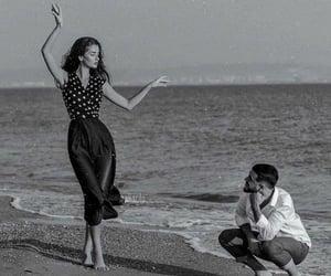 love, aesthetics, and dance image