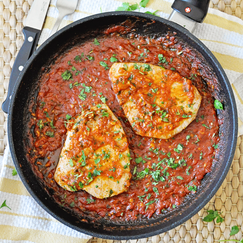 delicious, fish, and fitness image