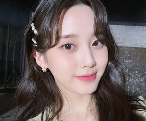 gg, kim nayoung, and girls image