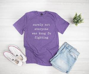 dress, etsy, and girls image