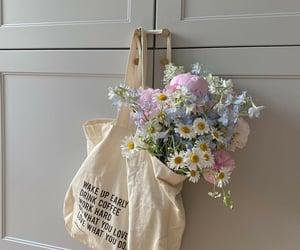 Goodmorning Flowers   @eve365