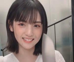 美少女, アイドル, and 道重さゆみ image