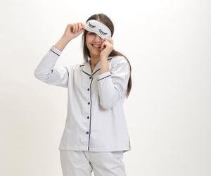 sleepwear online, pyjama sets nightwear, and house of dreams kolkata image