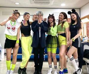 Seventeen, boo seungkwan, and seungkwan image