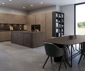 bathroom design, interiors, and kitchen design image