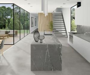interiors, bathroom design, and kitchen design image