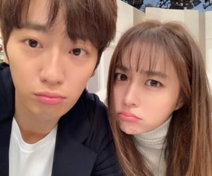 Korean Drama, once again, and lee sang yeob image