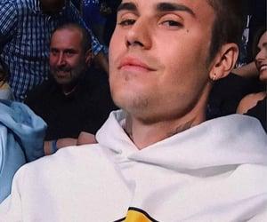 celebrity, handsome, and justin image