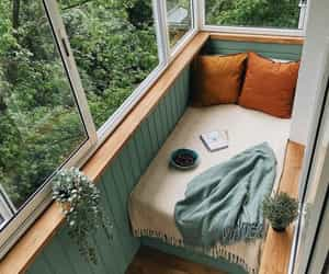 cozy, home, and places image