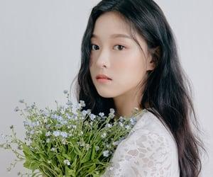 teaser, kim hyunjin, and hyunjin image