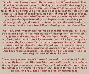 Red (Taylor's Version) will be out November 19.