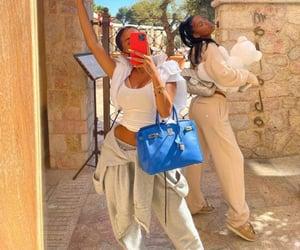 goal goals life, sac bag bags, and inspi inspiration image