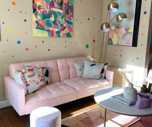apartment, Ceramic, and home image