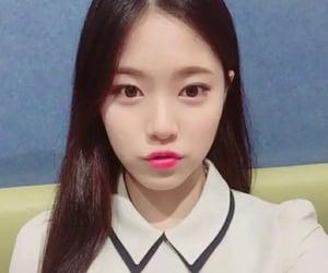 gg, gg icons, and hyunjin loona image