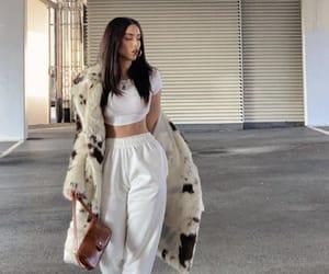 Pin de DANIELA VIBANO en TU ESTILO TUS REGLAS | Moda, Ropa, Moda de ropa