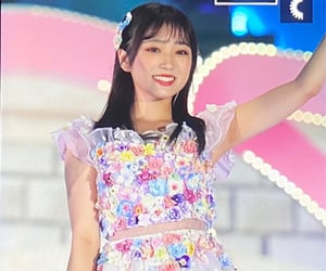 kpop, previews, and hkt48 image