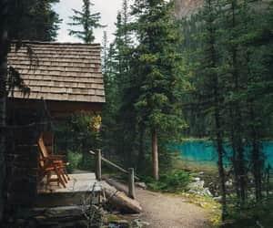 exteriores and naturaleza image