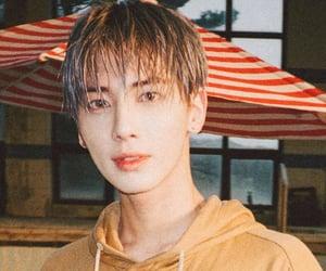 taehyun, txt, and boy image