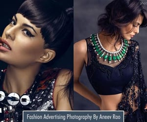 photography, advertising photography, and fashion photography image