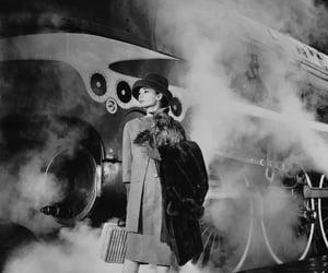 vintage movies image