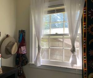 aesthetic, home, and window image
