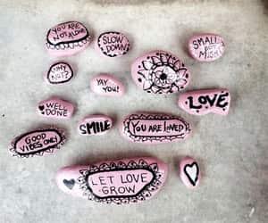 etsy, gratitude, and pastel image