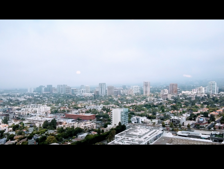 MGM, roomwithaview, and centurycity image
