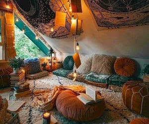 I want this room 🥺😢