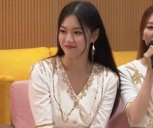 kim hyunjin, lq, and hyunjin image