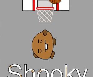 army, Basketball, and parkjimin image