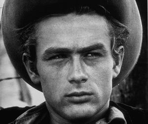 james dean, sexy, and boy image