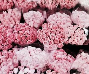 ~Fresh Market Flowers~