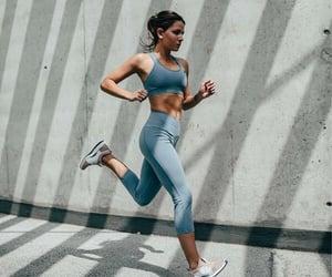 adidas, aesthetic, and dance image