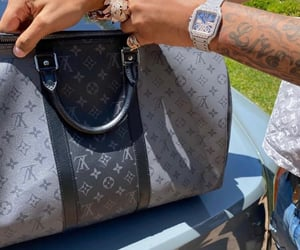 bags, purses, and designer image