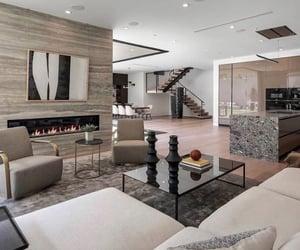 decor, design, and decoration image