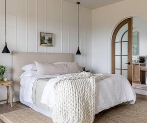 rustic-scandinavian-modern-home-utah-nordroom.jpg