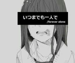 Image by ✨Angeliki ~ The MoonlightBae✨