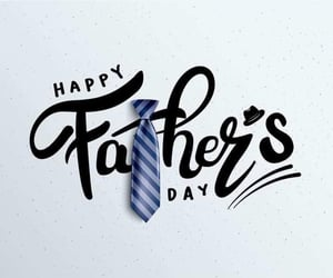 father's day image