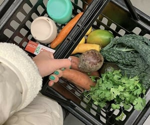 food, health, and lifestyle image