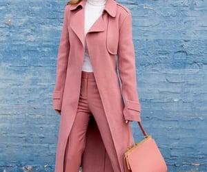 Blanc, pink, and rose image