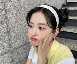 - yujin