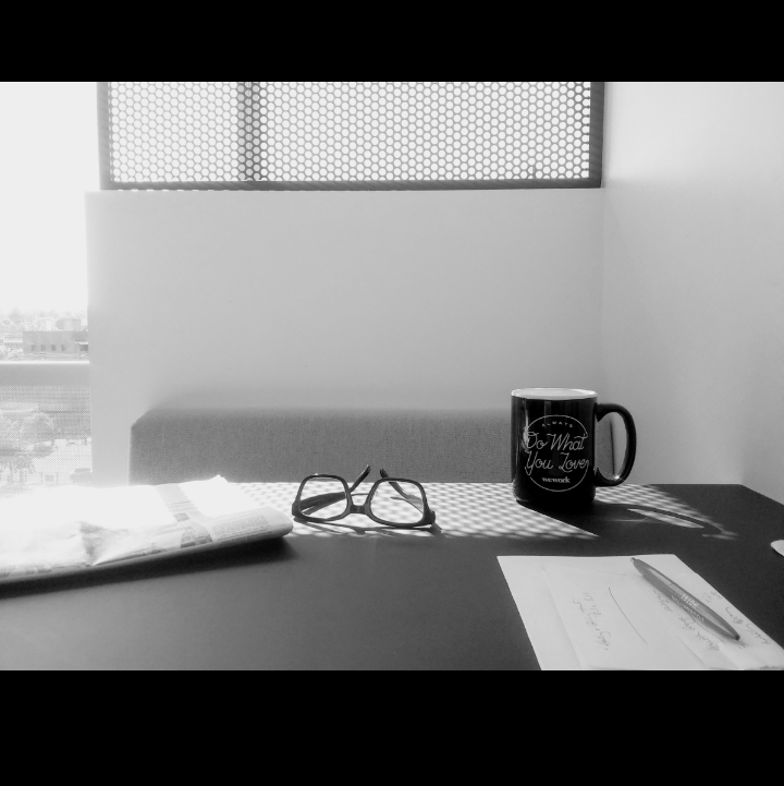 losangeles, remote, and work image