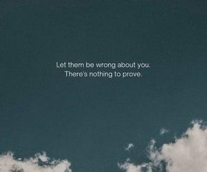 let them