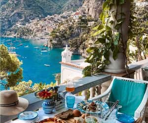 italy, aesthetic, and food image
